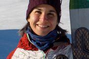 Silvia Bastai