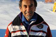 Luigi Foli